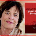 La revolución sexual global: Destrucción de la libertad en nombre de la libertad