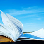 Five readings after the summer
