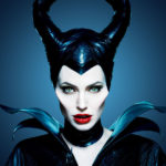 Maleficent: The Story of Motherhood that Redeems