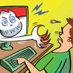 """¿Es Internet """"el Coco"""" para nuestro niños? Algunas reflexiones sobre las políticas de protección y filtro en el web"""
