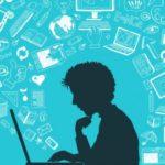 Emergencia del Siglo XXI: Pedagogía y educación familiar