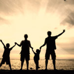 Educating children with joy and without apprehensions
