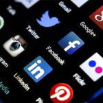 El uso de Internet y la transformación de las relaciones sociales