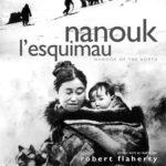 La familia esquimal: Nanook Revisited