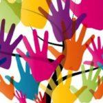 Comunicar la familia: desafíos y oportunidades para las asociaciones