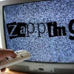 Un mes de zapping: los aprobados y los suspendidos de otoño