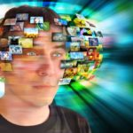 Memory in the Internet Age: A Study Reveals How it's Changed