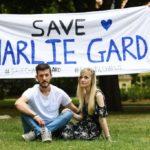 Charlie Gard: Lecciones de una historia que puso en evidencia las contradicciones del relativismo