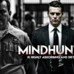 Mindhunter: La vida de los hijos importa