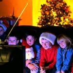 Film da vedere in famiglia durante le festività natalizie? Ecco alcune proposte…