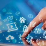 Sempre più digitali, sempre più social.  Ecco cosa ci rivela il rapporto di We Are Social e Hootsuite