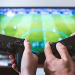 La dipendenza dai videogiochi è dichiarata una malattia dall'OMS