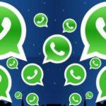 Gruppi whatsapp per genitori? Materiale delicato, maneggiare con cura