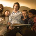 This Is Us: dagli Stati Uniti una nuova serie tv che valorizza gli affetti familiari