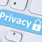 How do they spy on us on the Internet? 5 tips to protect our data on the web