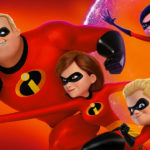 Gli incredibili 2, un film che difende il valore della famiglia in tempi difficili