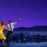 Il cinema e la crisi dell'amore romantico: c'era una volta… il lieto fine