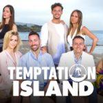 Temptation Island, el reality que globaliza la deseducación del amor