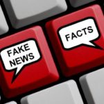 Fake news and post-truth, a weary debate… maybe even worn out