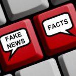Fake news y posverdad, un debate extenuante…y quizá también gastado