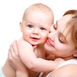Las 5 reglas de comunicación entre madres y recién nacidos