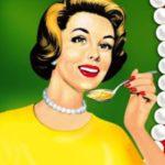 8 de marzo: la mujer es mucho más que un objeto o una marca comercial
