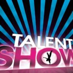 Talent show: the factory of illusions