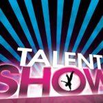 Talent show: la fabbrica delle illusioni