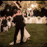 An appeal to the media: please, tell us about marriage, not about the wedding party