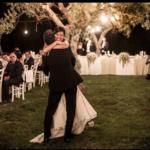 Un llamamiento a los medios: por favor, habladnos de matrimonio, no de la fiesta de la boda