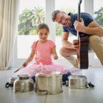 Comunicare attraverso la musica con bambini e ragazzi: potenzialità educative da scoprire