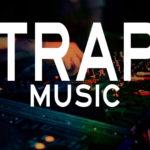 Música Trap: por qué gusta tanto a los jóvenes