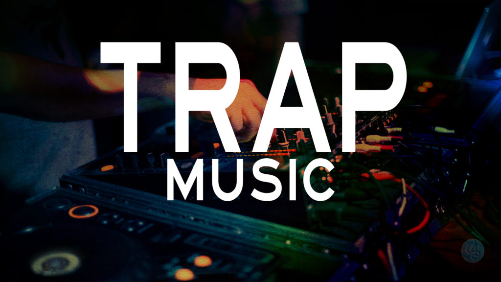 Trap CARES Act