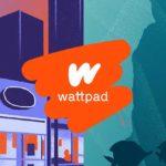Wattpad: da app di ebook gratuito a vero e proprio social network