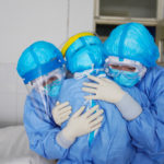 Lecciones que estamos aprendiendo (esperemos) a gran velocidad a causa del coronavirus