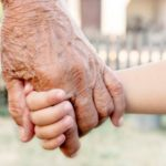 The Coronavirus and Our Grandparents