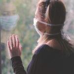 Dieci consigli di carattere spirituale per affrontare la crisi Coronavirus