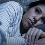 Insomnia from likes grows more and more among young people