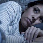 Crece cada vez más entre los jóvenes el insomnio por likes