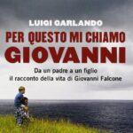 """""""Per questo mi chiamo Giovanni"""", un libro che mostra il ruolo educativo dei padri"""