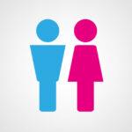 """Similares y… maravillosamente diferentes: si hombres y mujeres hablan dos idiomas """"diversos"""""""