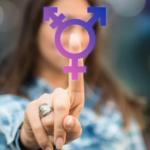 Un libro sfida il mito del transgenderismo infantile