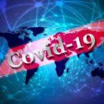¿Cómo nos están contando el Covid? Algunas ideas desde nuestro observatorio