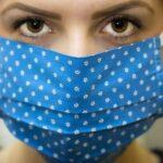 What has the coronavirus taught my family?