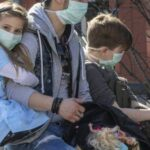 Genitori e pandemia: tra rischio burnout o opportunità di crescita