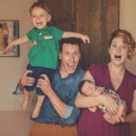 FAMILY INFLUENCER
