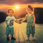 Raising children without violence: 7 practical tips to communicate peace