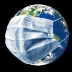 Pandemia: dalla Spagna un libro che ci fa riflettere…sulla scienza e la sua comunicazione
