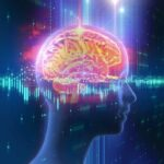 """Dopamine's role in the need to get """"likes"""" and social addiction"""